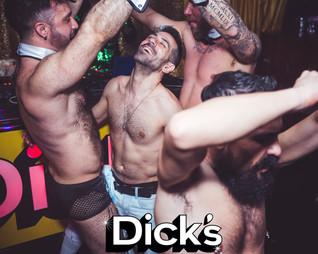 Club-Dicks-Fotos-Sabado-28-12-2019.02.jp