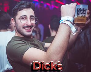 fotos-club-dicks-bcn-7-12-2019.0000039.j