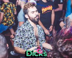club_dicks_36.jpg