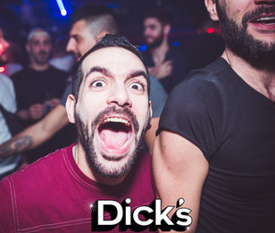 Club-Dicks-Fotos-Sabado-28-12-2019.034.j