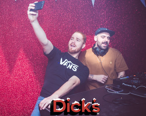 fotos-club-dicks-bcn-7-12-2019.0000042.j