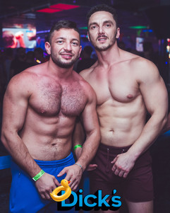 club_dicks_1.jpg