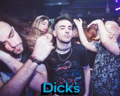 DICKS 11_05_7.jpg