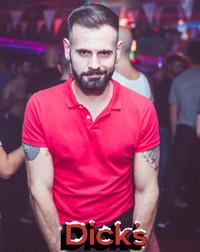 fotos-club-dicks-bcn-7-12-2019.0000070.j