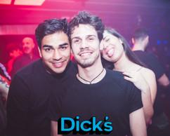 DICKS 11_05_40.jpg