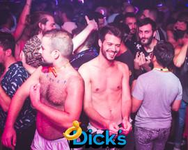 club_dicks_13.jpg