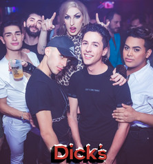 fotos-club-dicks-bcn-7-12-2019.0000046.j