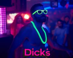 CLUB_DICKS_FLUOR_14.jpg
