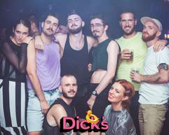 club_dicks_50.jpg