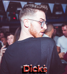 fotos-club-dicks-bcn-7-12-2019.0000069.j