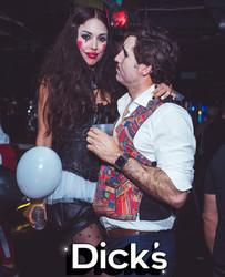 Club-Dicks-Fotos-Sabado-28-12-2019.048.j