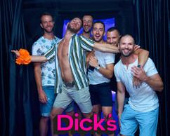CLUB_DICKS_FLUOR_9.jpg