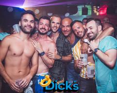 club_dicks_46.jpg