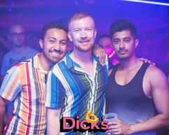 club_dicks_14.jpg