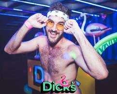 club_dicks_41.jpg