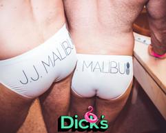 club_dicks_22.jpg