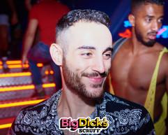 big_dicks_41.jpg