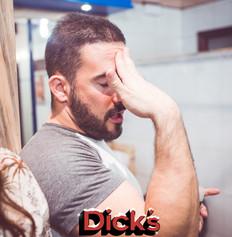 fotos-club-dicks-bcn-7-12-2019.0000038.j