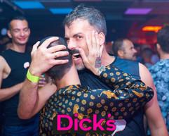 CLUB_DICKS_FLUOR_42.jpg