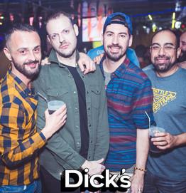 Club-Dicks-Fotos-Sabado-28-12-2019.029.j