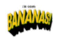 Logotipo-Bananas-Final.png