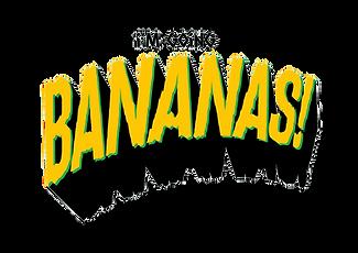 Logotipo-Bananas-Final.png