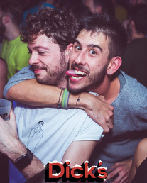 fotos-club-dicks-bcn-7-12-2019.0000062.j
