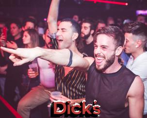 fotos-club-dicks-bcn-7-12-2019.0000051.j