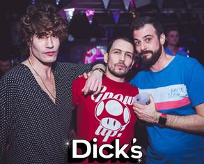 Club-Dicks-Fotos-Sabado-28-12-2019.045.j