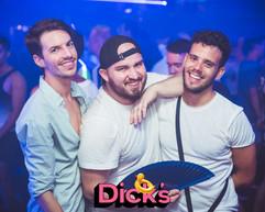 club_dicks_9.jpg