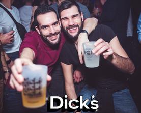 Club-Dicks-Fotos-Sabado-28-12-2019.027.j