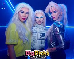 Fotos-Fiesta-Big-Dicks-Barcelona-Gay-12-