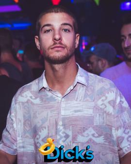 club_dicks_3.jpg