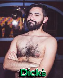 fotos-club-dicks-season-finale-12-1-2020