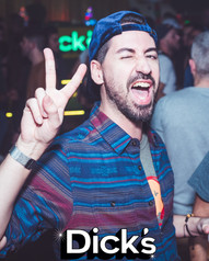 Club-Dicks-Fotos-Sabado-28-12-2019.030.j