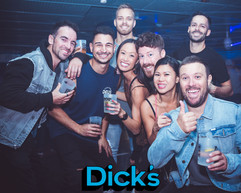 DICKS 11_05_48.jpg