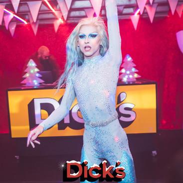 fotos-club-dicks-bcn-7-12-2019.0000072.j
