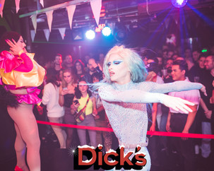 fotos-club-dicks-bcn-7-12-2019.0000053.j