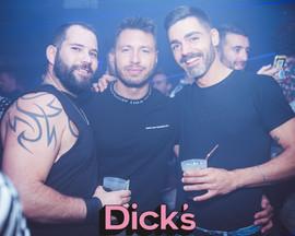 CLUB_DICKS_25_05_201934.jpg