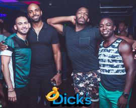 club_dicks_39.jpg