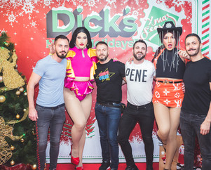 fotos-club-dicks-bcn-7-12-2019.0000055.j