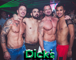 Fotos-Club-Dicks-Barcelona-04-01-2020.00