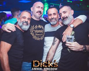 Fotos-Club-Dicks-Barcelona-26-11-19-Gay-