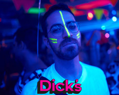 CLUB_DICKS_FLUOR_16.jpg