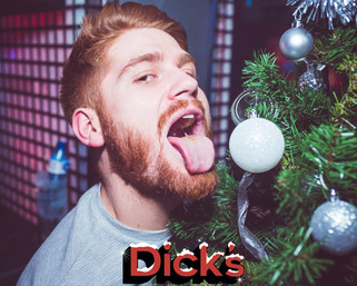 fotos-club-dicks-bcn-7-12-2019.0000067.j