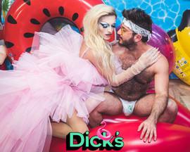 club_dicks_34.jpg