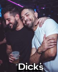 Club-Dicks-Fotos-Sabado-28-12-2019.049.j