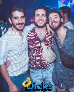 club_dicks_42.jpg