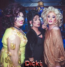 Fotos-Club-Dicks-Fiesta-Gay-Barcelona.21