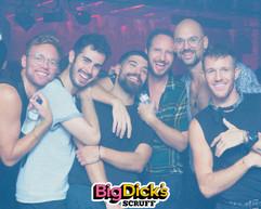 club_dicks_5.jpg